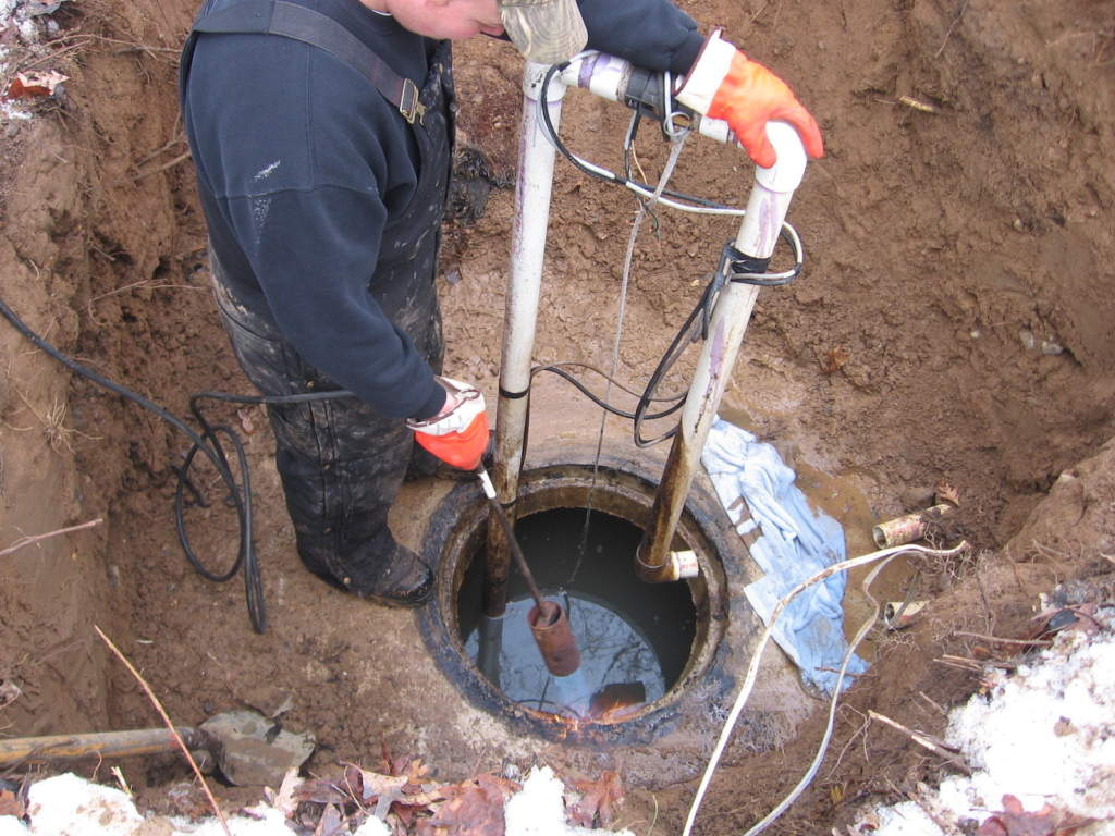 Cedar Hill-Arlington TX Septic Tank Pumping, Installation, & Repairs-We offer Septic Service & Repairs, Septic Tank Installations, Septic Tank Cleaning, Commercial, Septic System, Drain Cleaning, Line Snaking, Portable Toilet, Grease Trap Pumping & Cleaning, Septic Tank Pumping, Sewage Pump, Sewer Line Repair, Septic Tank Replacement, Septic Maintenance, Sewer Line Replacement, Porta Potty Rentals, and more.