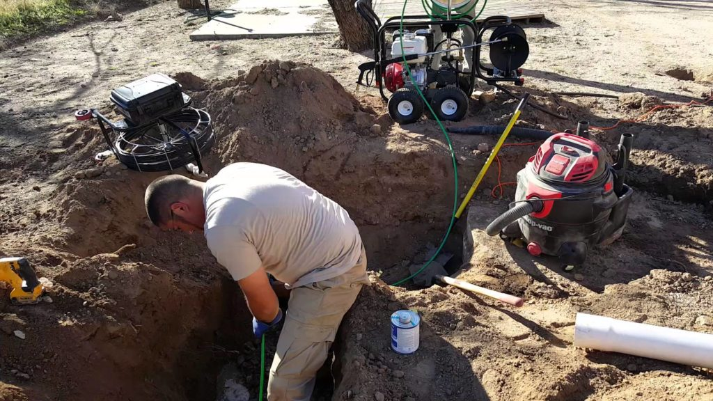 Duncanville-Arlington TX Septic Tank Pumping, Installation, & Repairs-We offer Septic Service & Repairs, Septic Tank Installations, Septic Tank Cleaning, Commercial, Septic System, Drain Cleaning, Line Snaking, Portable Toilet, Grease Trap Pumping & Cleaning, Septic Tank Pumping, Sewage Pump, Sewer Line Repair, Septic Tank Replacement, Septic Maintenance, Sewer Line Replacement, Porta Potty Rentals, and more.