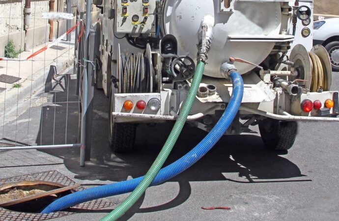 Grease Trap Pumping & Cleaning-Arlington TX Septic Tank Pumping, Installation, & Repairs-We offer Septic Service & Repairs, Septic Tank Installations, Septic Tank Cleaning, Commercial, Septic System, Drain Cleaning, Line Snaking, Portable Toilet, Grease Trap Pumping & Cleaning, Septic Tank Pumping, Sewage Pump, Sewer Line Repair, Septic Tank Replacement, Septic Maintenance, Sewer Line Replacement, Porta Potty Rentals, and more.
