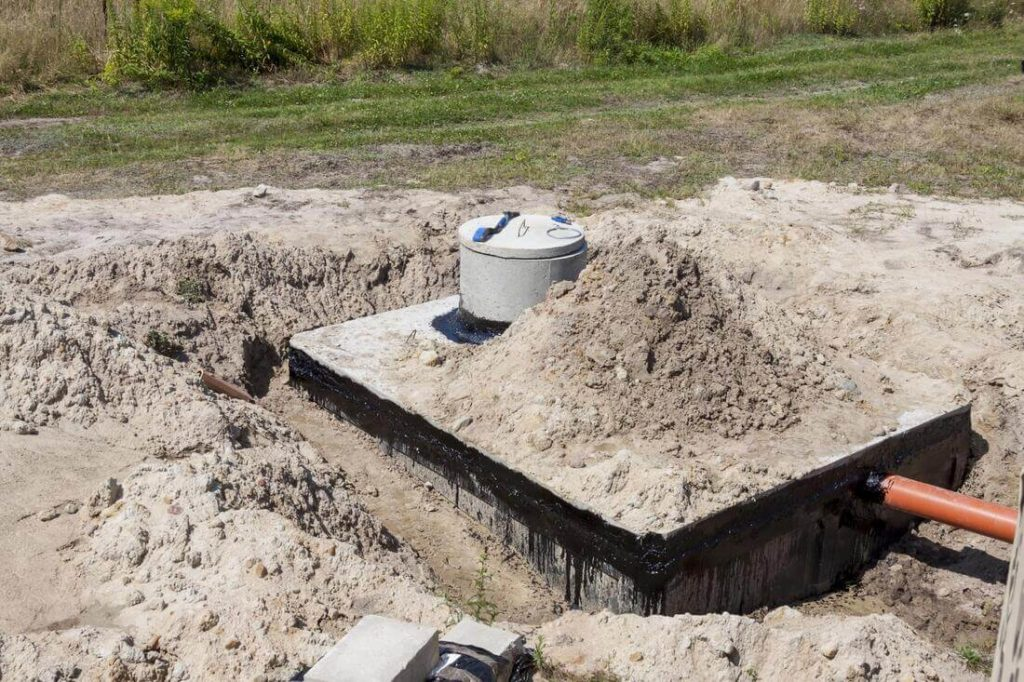 Septic Repair-Arlington TX Septic Tank Pumping, Installation, & Repairs-We offer Septic Service & Repairs, Septic Tank Installations, Septic Tank Cleaning, Commercial, Septic System, Drain Cleaning, Line Snaking, Portable Toilet, Grease Trap Pumping & Cleaning, Septic Tank Pumping, Sewage Pump, Sewer Line Repair, Septic Tank Replacement, Septic Maintenance, Sewer Line Replacement, Porta Potty Rentals, and more.