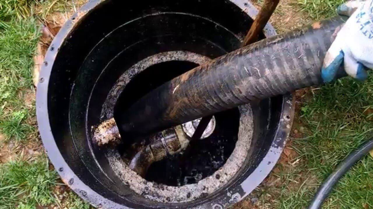 Septic Tank Cleaning-Arlington TX Septic Tank Pumping, Installation, & Repairs-We offer Septic Service & Repairs, Septic Tank Installations, Septic Tank Cleaning, Commercial, Septic System, Drain Cleaning, Line Snaking, Portable Toilet, Grease Trap Pumping & Cleaning, Septic Tank Pumping, Sewage Pump, Sewer Line Repair, Septic Tank Replacement, Septic Maintenance, Sewer Line Replacement, Porta Potty Rentals, and more.