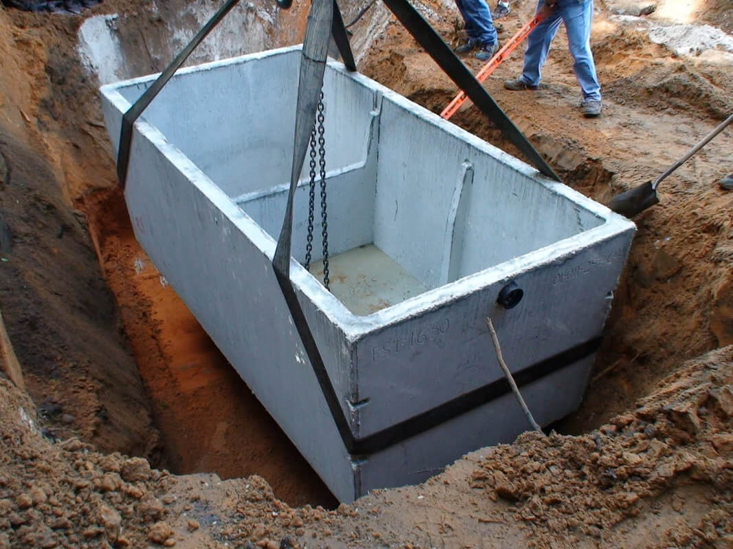 Septic Tank Installations-Arlington TX Septic Tank Pumping, Installation, & Repairs-We offer Septic Service & Repairs, Septic Tank Installations, Septic Tank Cleaning, Commercial, Septic System, Drain Cleaning, Line Snaking, Portable Toilet, Grease Trap Pumping & Cleaning, Septic Tank Pumping, Sewage Pump, Sewer Line Repair, Septic Tank Replacement, Septic Maintenance, Sewer Line Replacement, Porta Potty Rentals, and more.