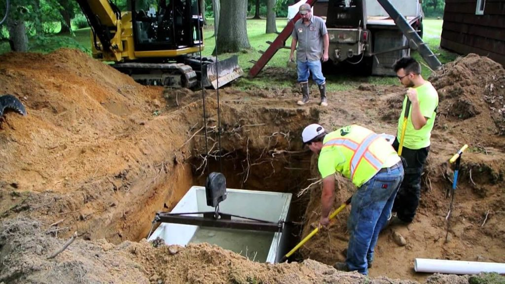 Septic Tank Maintenance Service-Arlington TX Septic Tank Pumping, Installation, & Repairs-We offer Septic Service & Repairs, Septic Tank Installations, Septic Tank Cleaning, Commercial, Septic System, Drain Cleaning, Line Snaking, Portable Toilet, Grease Trap Pumping & Cleaning, Septic Tank Pumping, Sewage Pump, Sewer Line Repair, Septic Tank Replacement, Septic Maintenance, Sewer Line Replacement, Porta Potty Rentals, and more.