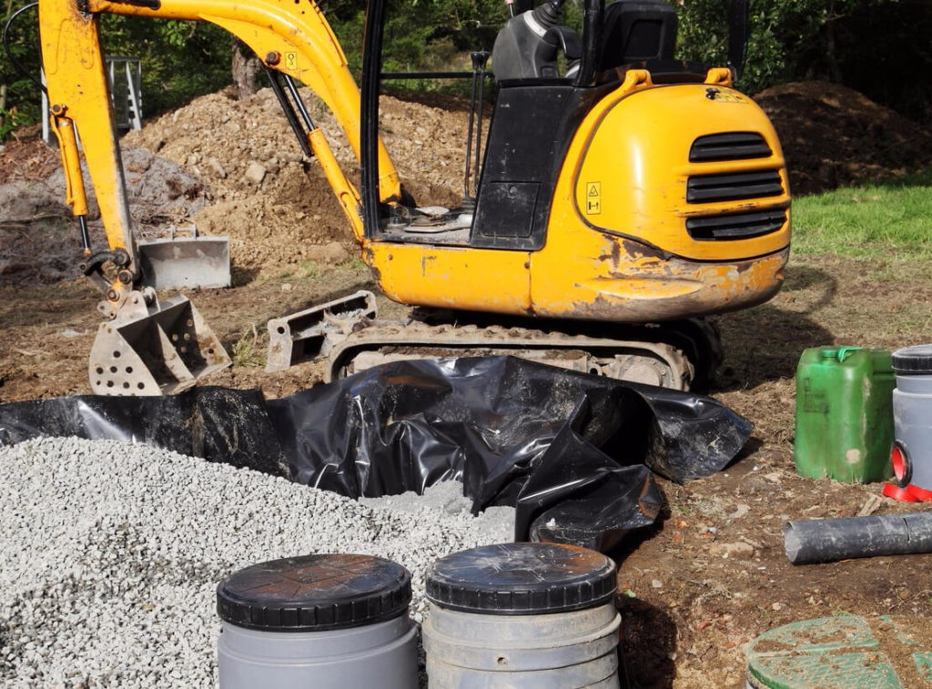 Septic Tank Replacement-Arlington TX Septic Tank Pumping, Installation, & Repairs-We offer Septic Service & Repairs, Septic Tank Installations, Septic Tank Cleaning, Commercial, Septic System, Drain Cleaning, Line Snaking, Portable Toilet, Grease Trap Pumping & Cleaning, Septic Tank Pumping, Sewage Pump, Sewer Line Repair, Septic Tank Replacement, Septic Maintenance, Sewer Line Replacement, Porta Potty Rentals, and more.