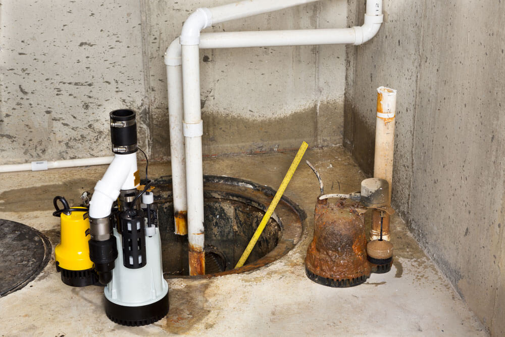 Sewage Pump-Arlington TX Septic Tank Pumping, Installation, & Repairs-We offer Septic Service & Repairs, Septic Tank Installations, Septic Tank Cleaning, Commercial, Septic System, Drain Cleaning, Line Snaking, Portable Toilet, Grease Trap Pumping & Cleaning, Septic Tank Pumping, Sewage Pump, Sewer Line Repair, Septic Tank Replacement, Septic Maintenance, Sewer Line Replacement, Porta Potty Rentals, and more.